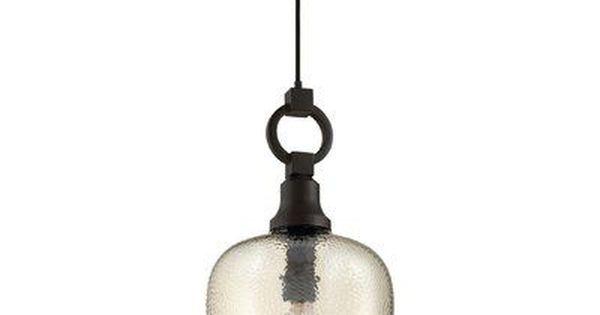 Gracie Oaks Caden 1 Light Mini Pendant Size 22 25 H X 11 5 W X 11 5 D Light Mini Pendant Pendant