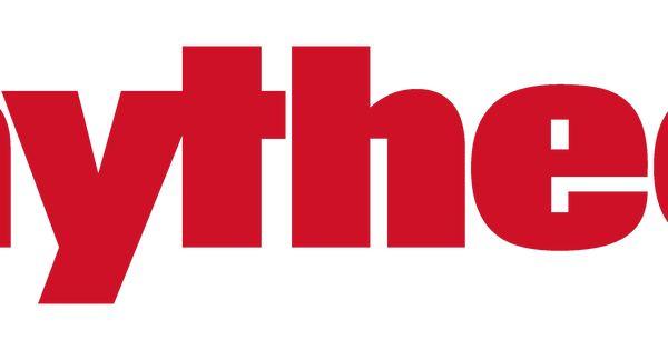 Raytheon Logo Png Image Logos Png Images Png Photo