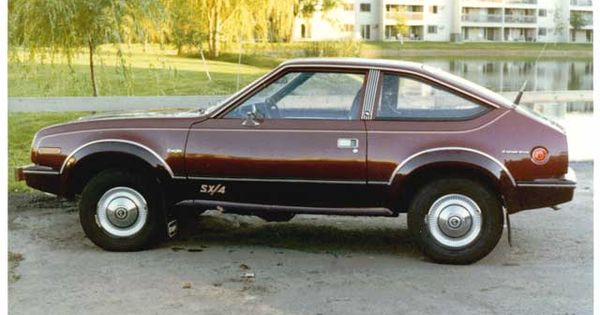 the amc eagle is a compact sized four wheel drive passenger vehicle that was produced by. Black Bedroom Furniture Sets. Home Design Ideas