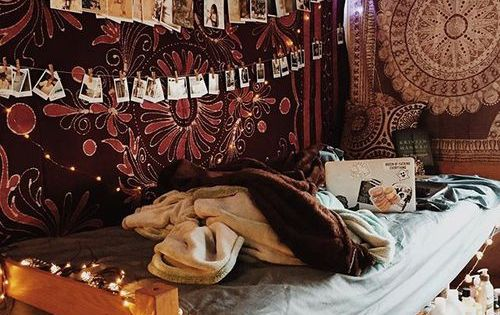 Love this dorm room! So cool!  cosillas  Pinterest  스케치