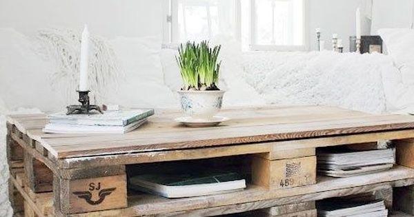 Inspiratie sfeervol rustiek wonen met een moderne twist roomed i have lust for - Decoratie voor wijnkelder ...