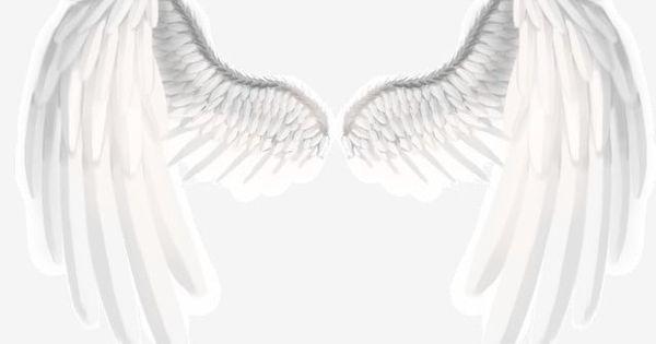 Anel De Anjo De Halo Angel Ring Halo Angel Vector