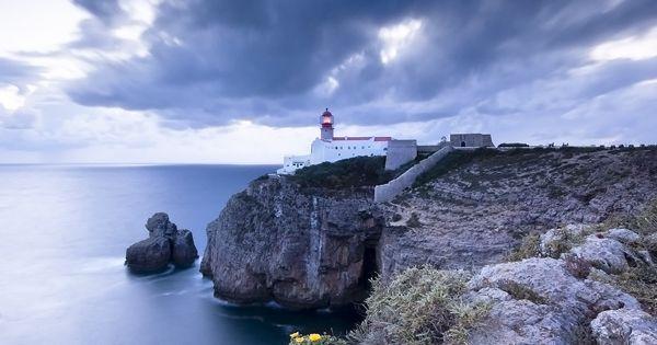 Madeira Island Portugal Citys