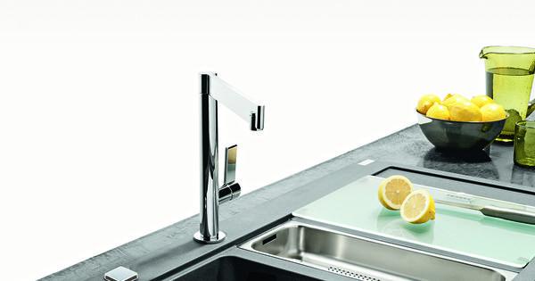 franke evier mythos franke viers pinterest robinets. Black Bedroom Furniture Sets. Home Design Ideas