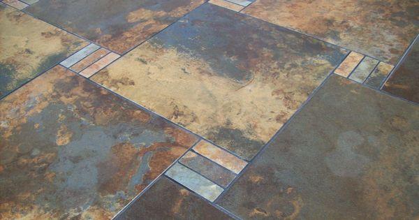 Tile patterns with 16x16 tile random tile patterns in for 16x16 floor tiles price