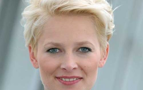 30 Best Short Haircuts For Women Over 50 Haircuts 2016