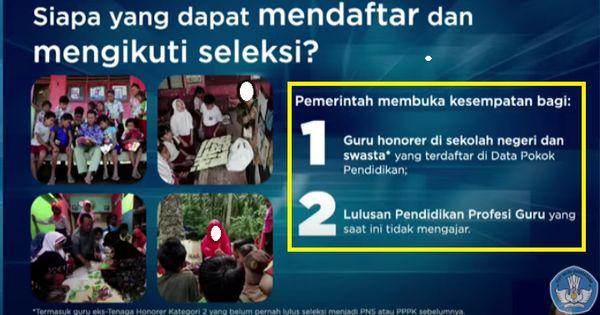 Kisi Kisi Soal Dan Jawaban Cpns 2021 Pdf - Guru Jawaban