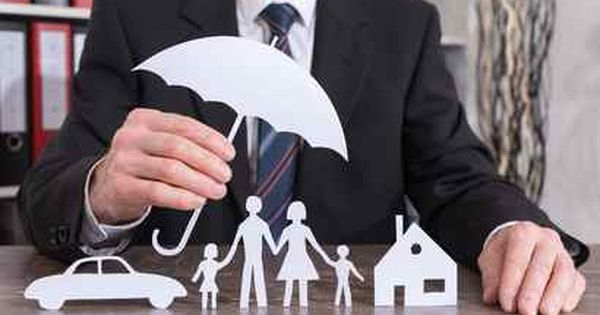 Life Insurance Policies Could Be Hit By Liberals Tax Reforms