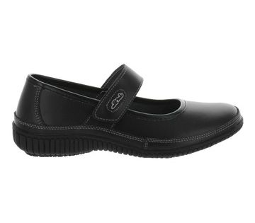 Women S Shoes On Sale Myer Women Shoes Blush Sandals