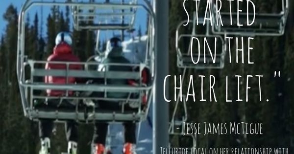 How did you meet your significant other jesse james for 2 story wheelchair lift