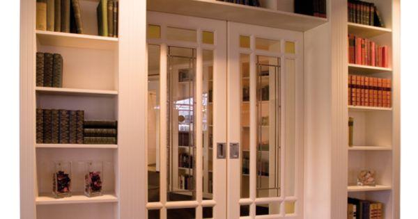Heemskerk kasten foto 39 s van 39 kamer en suite 39 kasten home pinterest met - Kleur kamer volwassen foto ...
