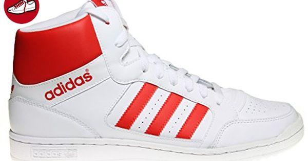 Adidas Lite Pacer 3 M Laufschuhe Sneaker Gr 46 47 Herrenschuhe