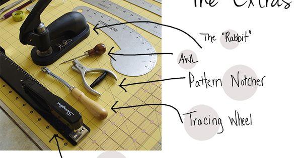 drafting design basics Autodesk design academy 2008 design basics • many technology educators think that drafting is design drafting is just one component of design.