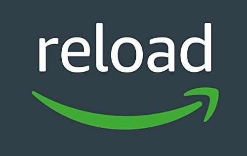 Amazon Gift Card Balance Reload Giftcard Promocode Best Gift Cards Gift Card Balance Gift Card