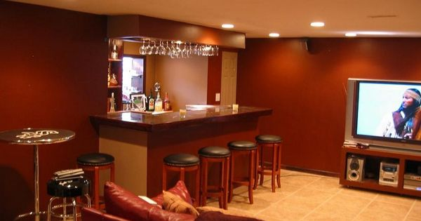 Basements Remodeled Basement Remodeling Calculator