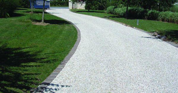 Dalle de stabilisation gravier pehd pierre et sol les dalles avec graviers poly thyl ne pour for Dalle de jardin en pvc