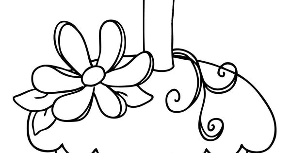 Printable Cupcake Coloring Pages adult coloring theray