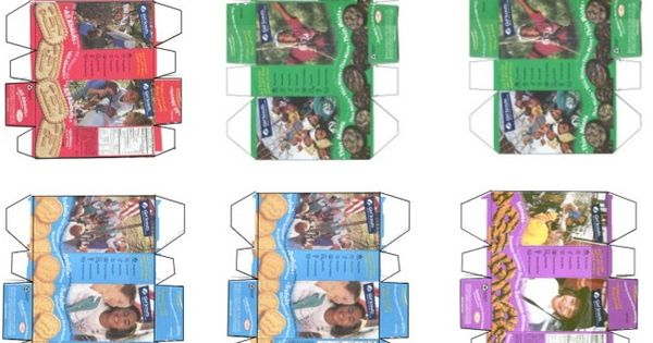 Ag Doll Printable Wii Case American Girl Doll Cookie Kids At Repinned Net
