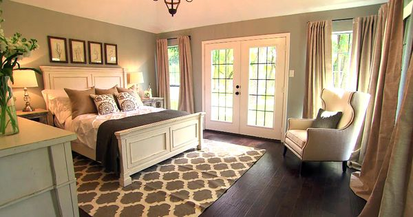 Old and new for indoor or outdoor design with fixer upper for In fixer upper does the furniture stay