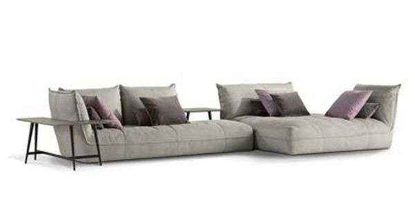 Pin By Samuel On Ffe Sofa Sofa Furniture Sofa Sofas