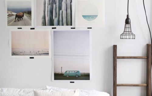 Tumblr bedroom ideasbest feature- pillow and pictures Urban Outfitters  Home ...