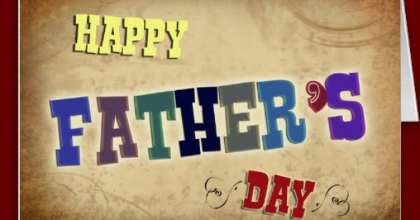 fathers day songs urdu