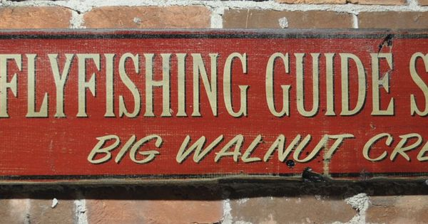 Primitive Rustic Hand Made Vintage Wood Sign ENS1000360 2nd Amendment Gun Sign
