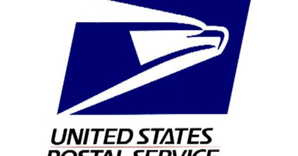 If You Want Me To Take Your Survey You D Better Smile First Postal Service Insurance Coverage Postal