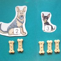 Cats Dogs And Pets Preschool Activities And Games Kidssoup Pets Preschool Theme Pets Preschool Dogs And Kids