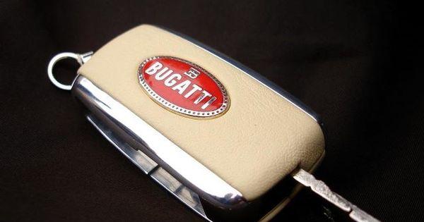 bugatti veyron key 2 keys pinterest bugatti veyron. Black Bedroom Furniture Sets. Home Design Ideas