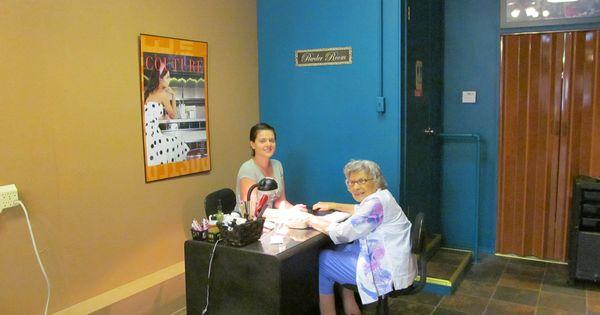 full body massage for woman Cincinnati, Ohio