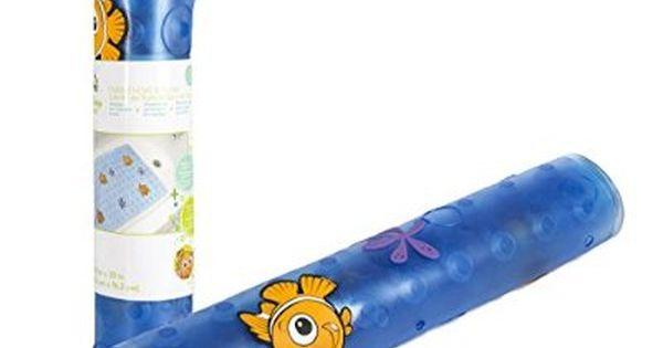 Robot Check Baby Bathroom Bathroom Kids Nemo Bathroom