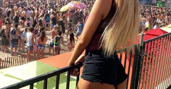 Lynaritaa nudes (76 pics), leaked Topless, YouTube, braless 2019