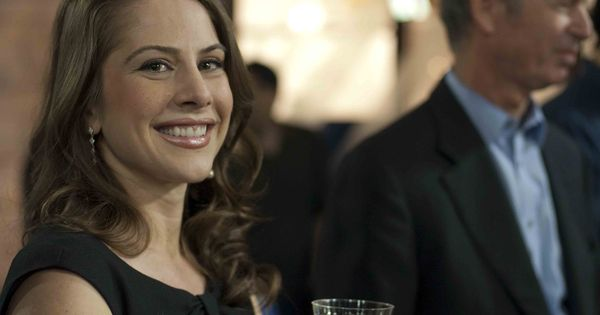 Current Launch | Ana Kasparian | Pinterest