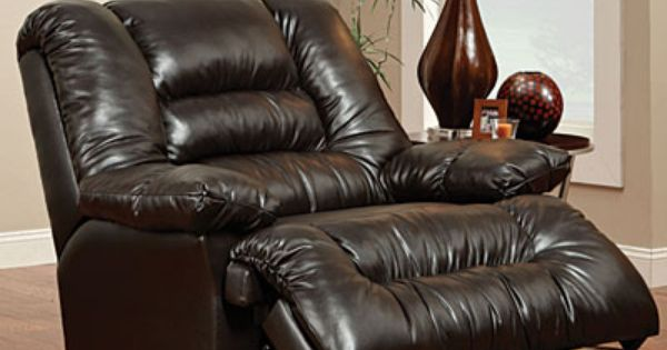 Simmons 174 Harbortown Cuddle Up Recliner At Big Lots