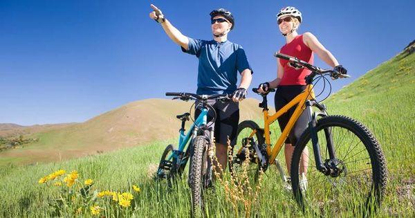 afirmații pozitive subliminale pentru pierderea în greutate durerile corporale și pierderea în greutate