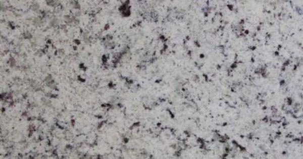 Granite Golden Paridise Countertops For Our New House