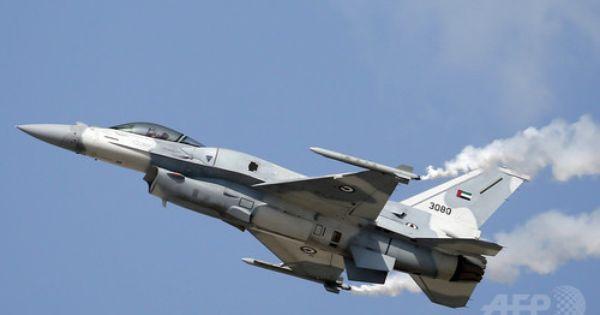 ボード F 16e F Block 60 Fighter のピン