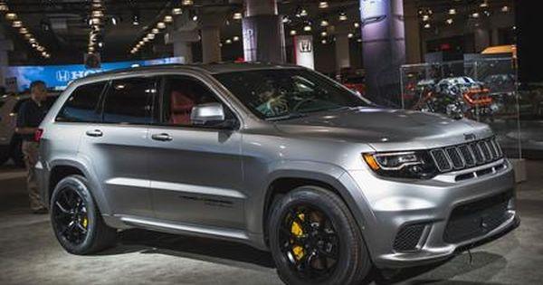 Resultado De Imagen Para Grand Cherokee Limited 2018 Jeep Grand Cherokee Carros Y Camionetas Grand Cherokee Limited