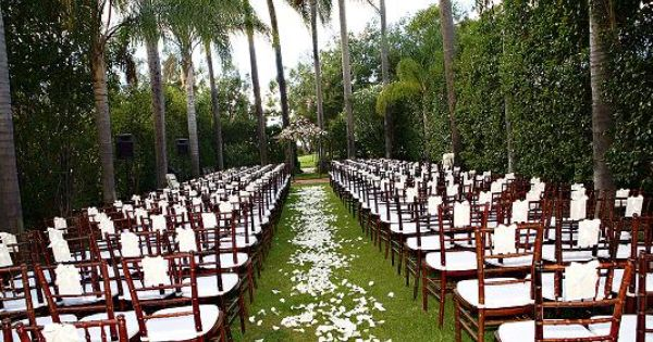 Muckenthaler mansion in fullerton ca is a stunning venue for Castle wedding venues southern california