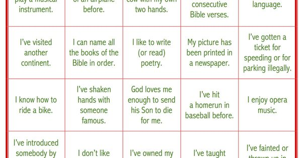 breaker bingo for adults bingo breakers aphasia and therapy