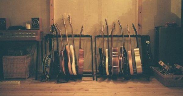 Live A Little Acoustic Guitar Musical Wallpaper Acoustic
