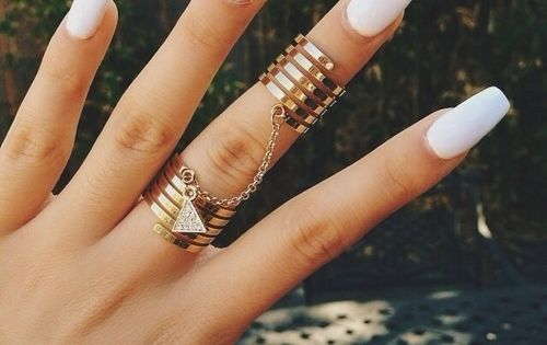 nails art 2014 The Best Nails 2014 | See more nail designs