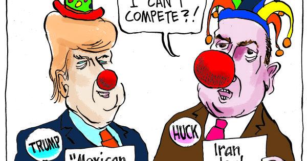 Opinion editorials, Cartoon and Editorial on Pinterest