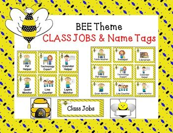 25+ Jobs Cartoon With Names Images