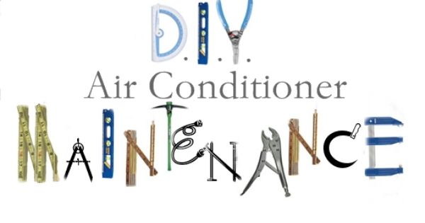 Super Awesome Tips If You Own An Air Conditioner Pin Now For Future Reference Diy Air Conditioner Air Conditioner Maintenance Hvac Services