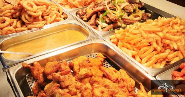 Jimmy Chung S Chinese Buffet 17 Waverley Bridge Edinburgh Scotland Eh1 1bq Chinese Buffet Chinese Buffet Restaurant Buffet