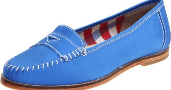 Amazon Com Hush Puppies Women S Root Slip On Loafer Shoes Hush Puppies Women Dress Shoes Men Loafers Men