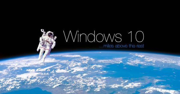 Windows 10 Earth Windows 10 Logo Computers Windows Xp Computer Space Earth Windows 2k Wallpaper Hdwa Wallpaper Windows 10 Windows 10 Windows 10 Mobile