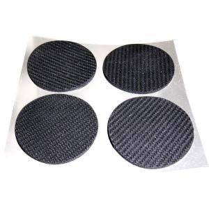 Everbilt 1 1 2 In Self Adhesive Anti Skid Surface Pads 8 Pack 49970 Adhesive Felt Furniture Pads Furniture Fix